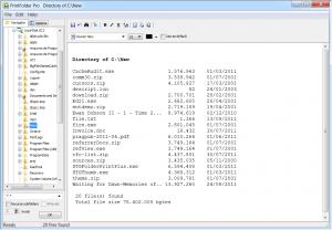 PrintFolder Pro
