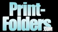Print Folders